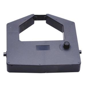 Triad Printer Ribbon  - RP-135-TRI
