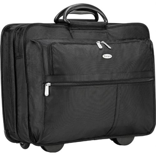 "17"" XL Rolling Laptop Case"