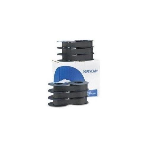 Printronix 107675-005 Black Ribbon for Printronix P300 an...