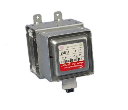 LG 2B71165R Microwave Oven Magnetron