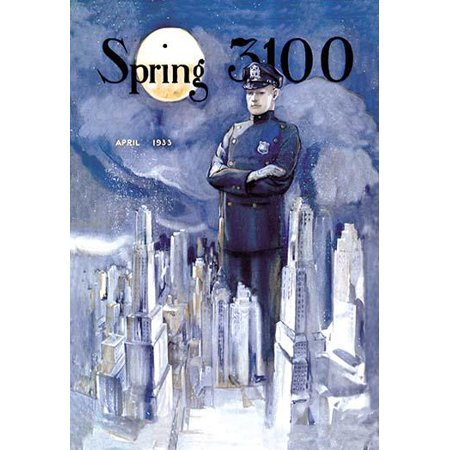 Spring 3100 is a magazine published by the New York Police Department for current and retired members of the service It was first published in March 1930 The name comes from the very old phone (Old Navy Visa Customer Service Phone Number)