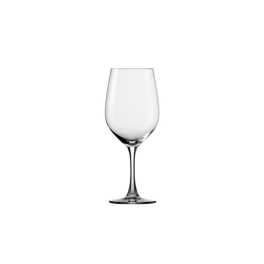 Spiegelau 4098035 Winelovers 19.5 Ounce Bordeaux Glass 12   CS by Libbey