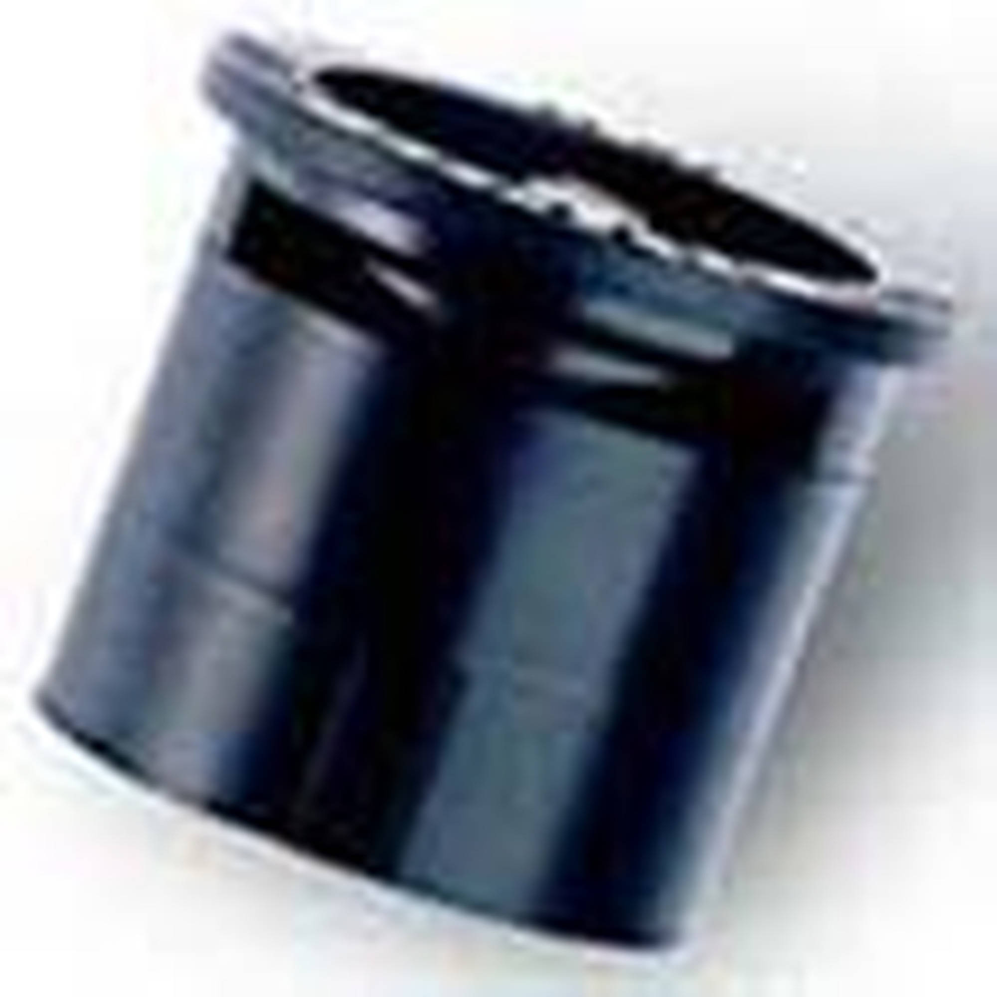 Rain Bird 15QC1 Quarter Circle Adjustable Pattern Replacement Nozzle