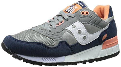 Shadow 5000 Classic Retro Running Shoes