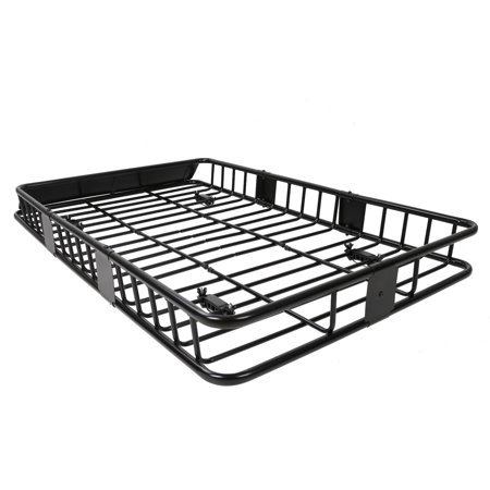 Roof Rack Fit Kit (64