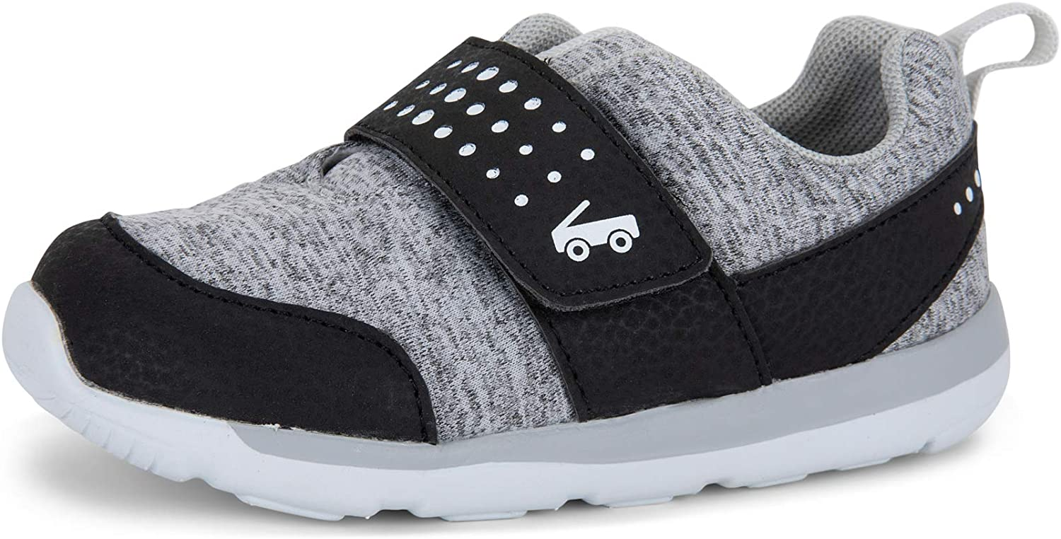 See Kai Run - Ryder Athletic Shoes for