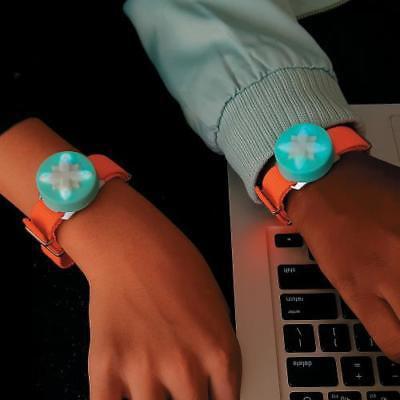 583cdb4812138 Mindware - Jewelbots Electronic Friendship Bracelet Price For 1 ...