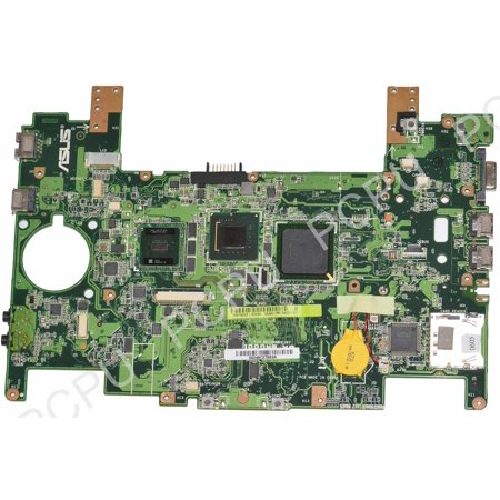60 OA17MB1000 A03 Asus Netbook Motherboard
