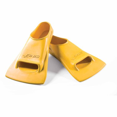 FINIS Zoomers Gold E (Euro 40-42)