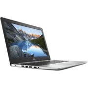 "Manufacturer Refurbished - Dell Inspiron 15-5570 15.6"" Touch Intel i7-8550U 1.8GHz 12GB 1TB Win10 1920x1080"