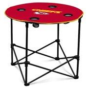 Kansas City Chiefs Round Table