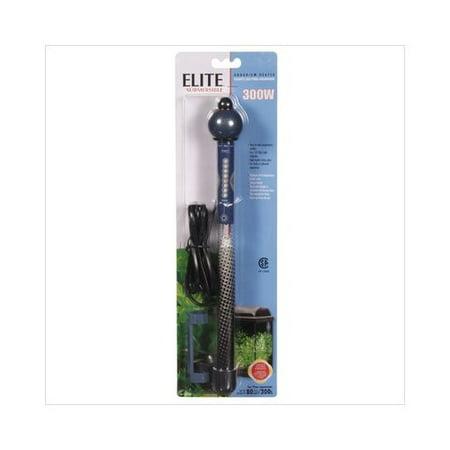 - Hagen Elite Submersible Preset Heater