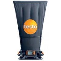 Testo 420 Flow Hood with Bluetooth