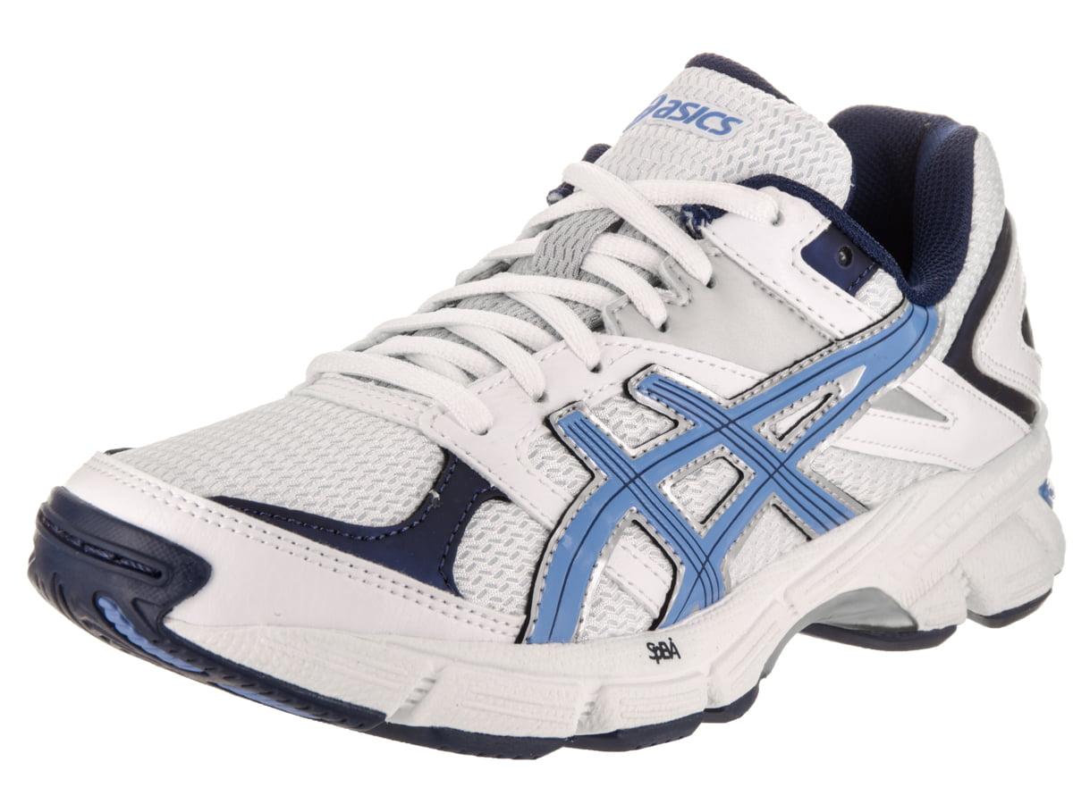 Asics Women's Gel-190 Tr Training Shoe