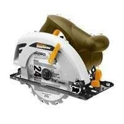 "NEW ROCKWELL RC3439 7 1/4"" 12 AMP ELECTRIC HEAVY DUTY CIR..."