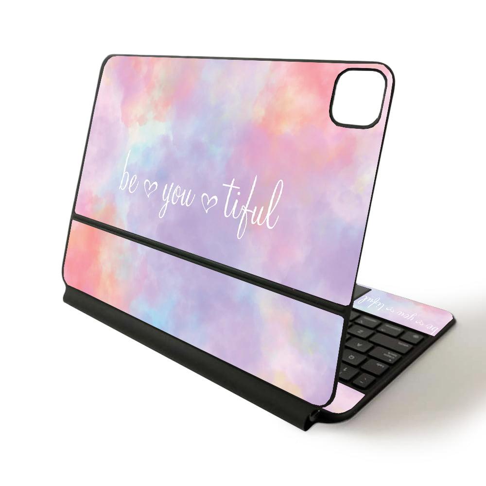 Religiou Skin For Apple Magic Keyboard for iPad Pro 11 ...