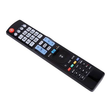 Cergrey Universal Remote Control Controller Replacement for LG HDTV LED Smart TV AKB73615306, TV Remote Control, Universal Remote Control - image 3 of 8