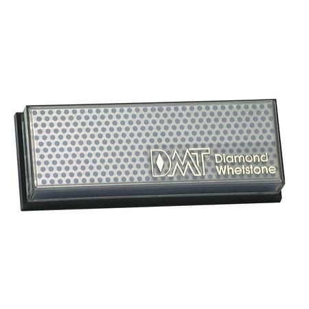 DMT Diamond Whetstone Bench Model