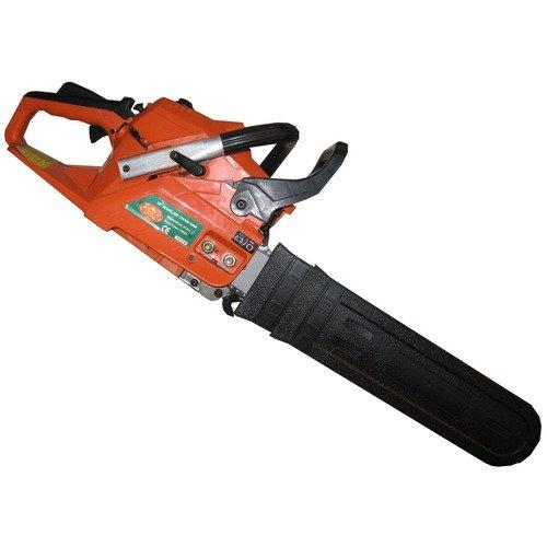 Prostar Equipment 16'' Gasoline Chain Saw