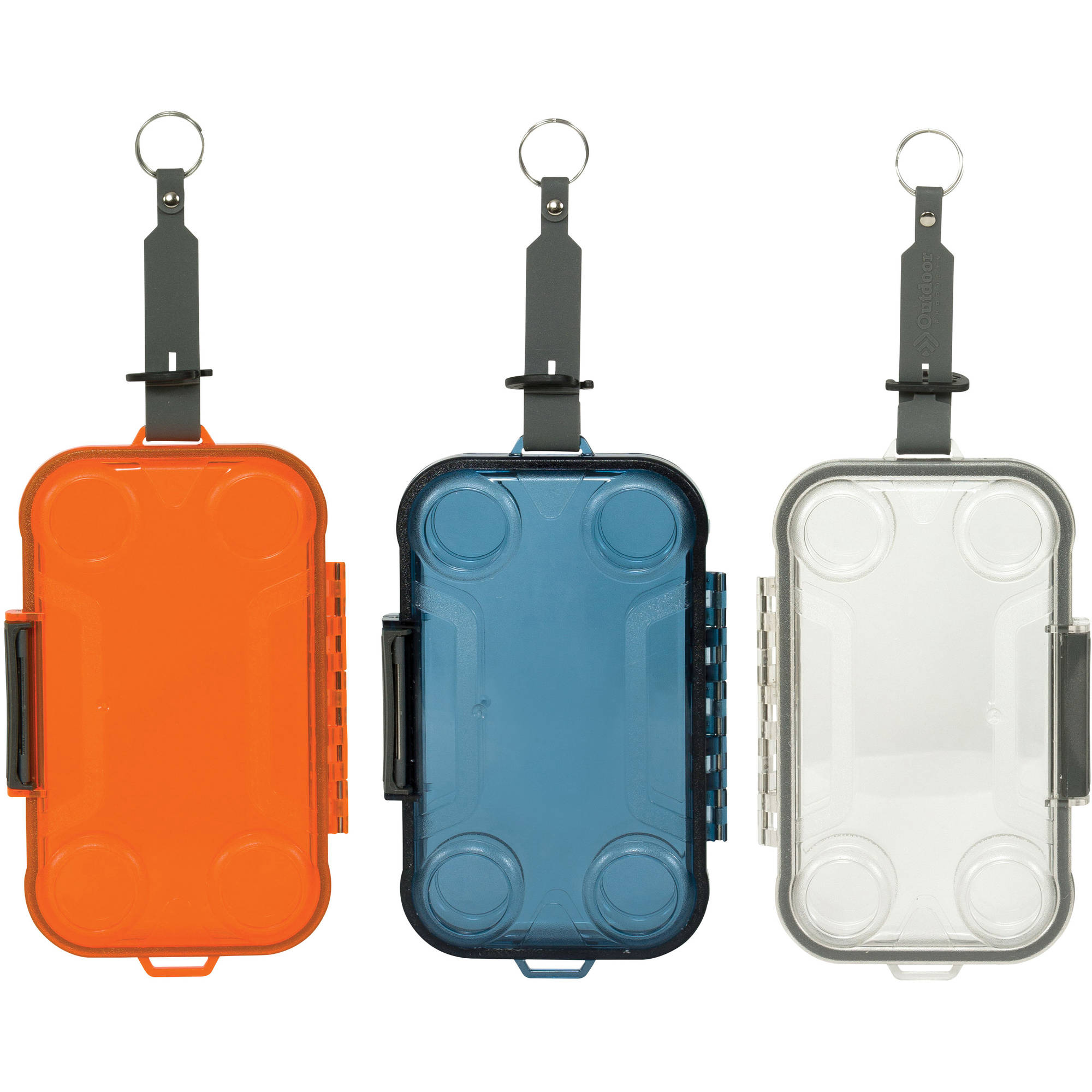 Outdoor Products Smartphone Case, Multiple Colors