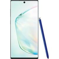 Walmart Family Mobile Samsung Note 10 Smartphone