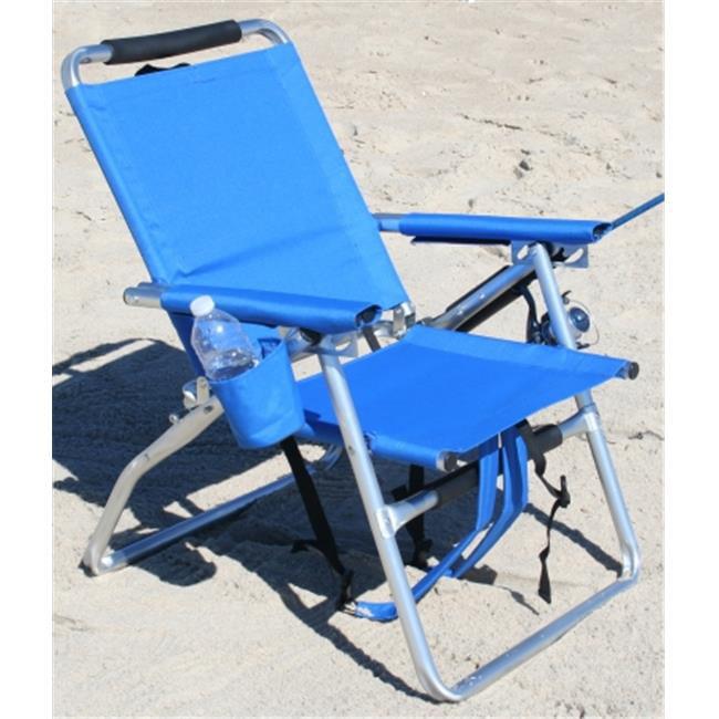 Ostrich Folding Chaise Lounge Walmart