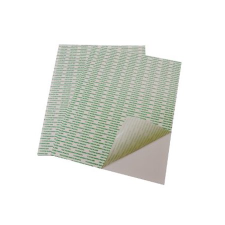 Self-stick Adhesive Foam Boards 11