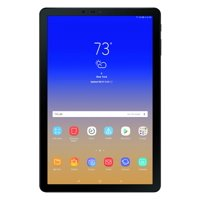 "SAMSUNG Galaxy Tab S4 10.5"" 256GB WiFi Tablet with S Pen"