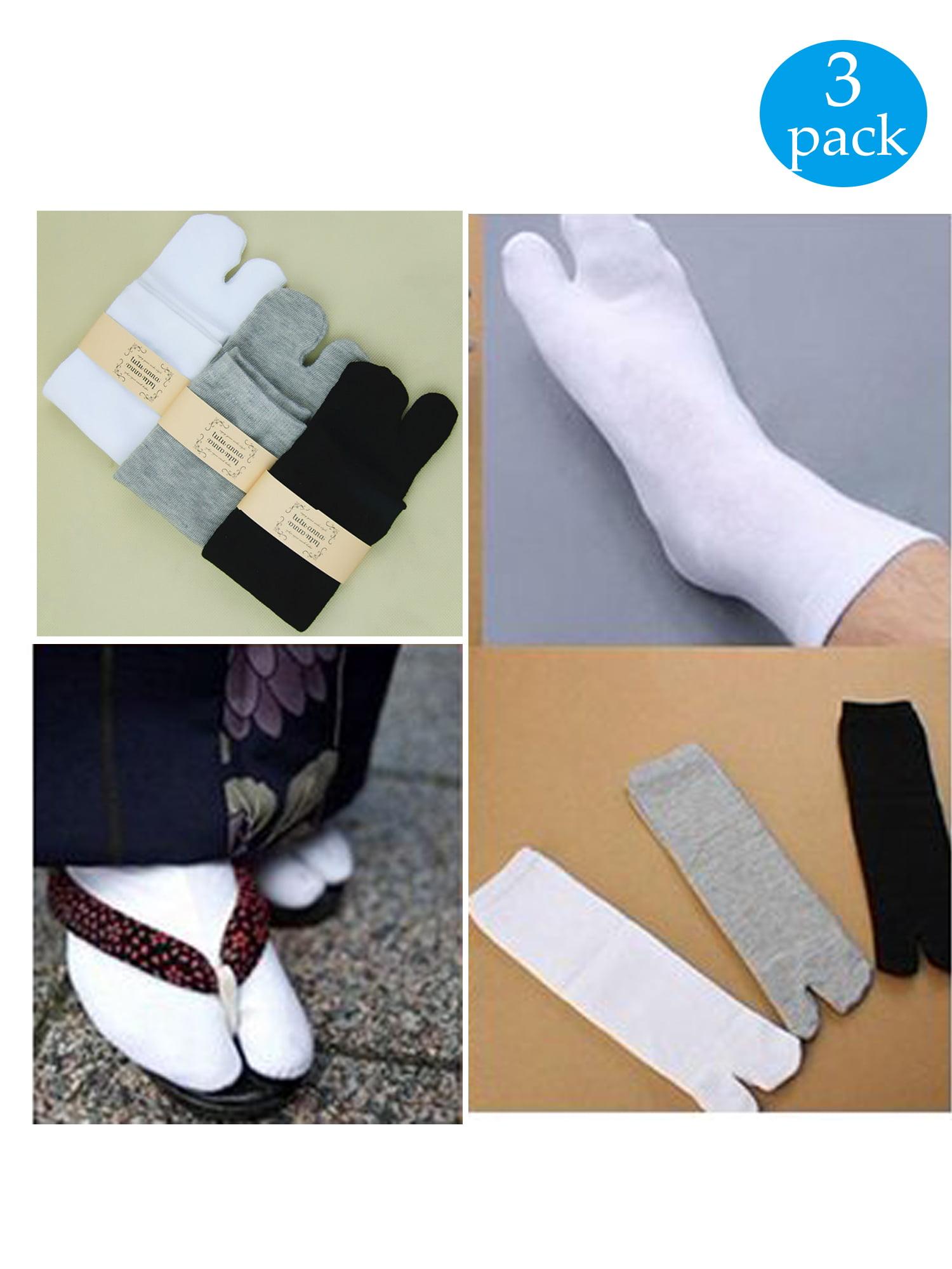 Unicorn Fashion Dress Socks Short Socks Leisure Travel 11.8 Inch