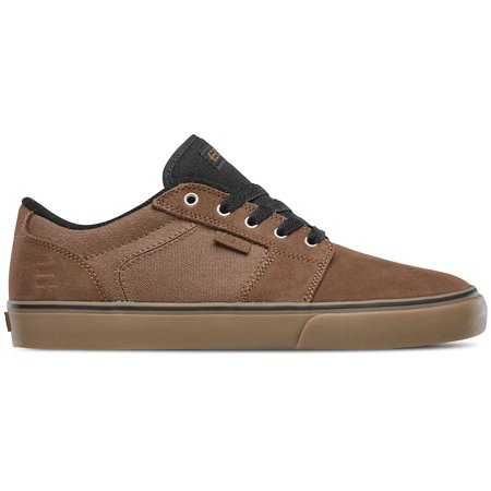 Etnies Men's Barge LS Shoe