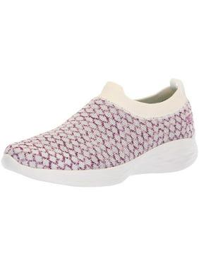 d642f0ef Product Image Skechers Women's You-15806 Sneaker