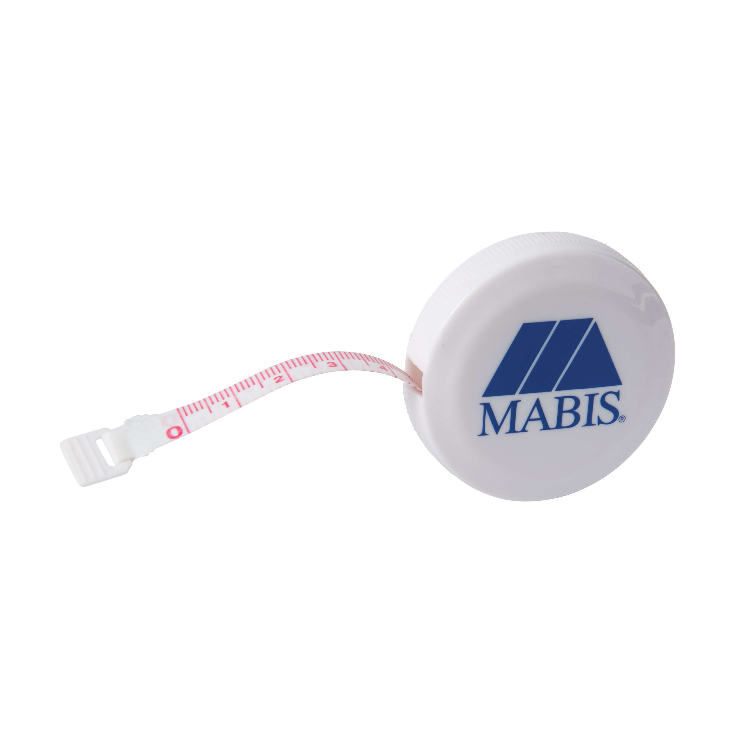 MABIS Tape Measure Measuring Tape for Body, Pocket Size Compact Retractable Flexible, 60... by Briggs Healthcare