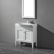 Madeli Sanremo 24'' Single Bathroom Vanity Set