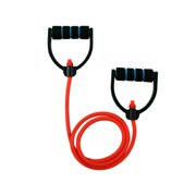 TKO Resistance Cord with Molded Handle