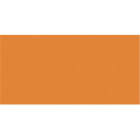 Copper Disc Drop (Brilliance Dew Drop Pigment Ink Pad-Cosmic)