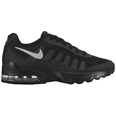 air max invigor kids