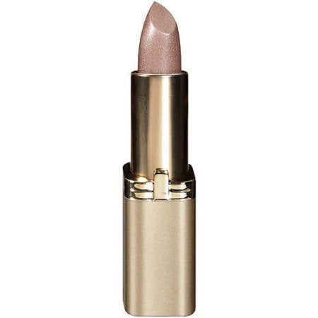 L'Oreal Paris Colour Riche Lipstick, Silverstone