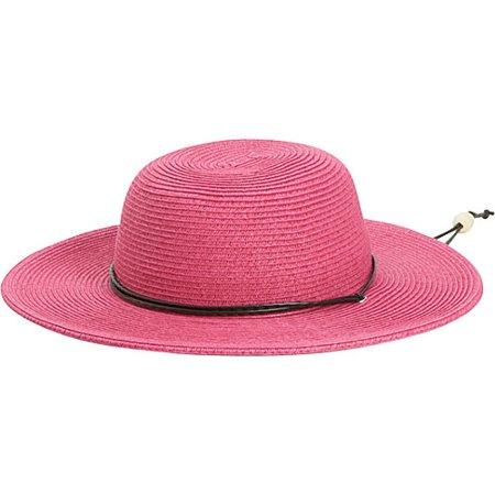 Children's San Diego Hat Company Garden Hat PBG1KID
