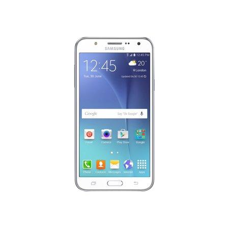 Samsung Handset Boost Sam J7