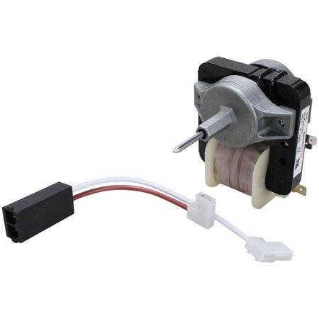 Whirlpool 4389144 Refrigerator Evaporator Fan Motor