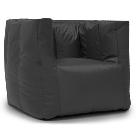 Big Joe Cube Bean Bag Chair