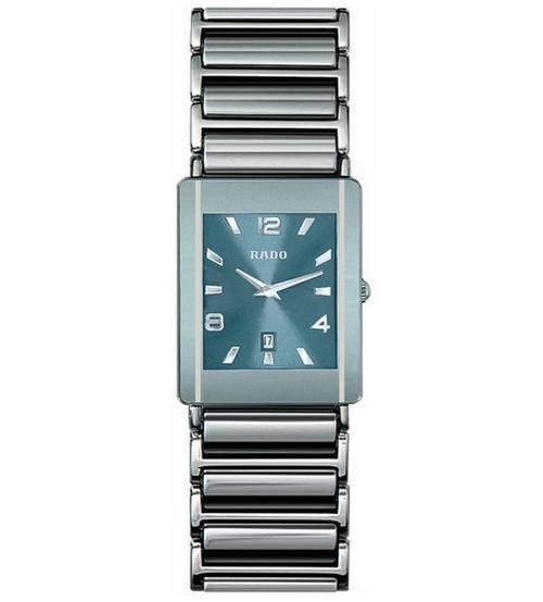 Rado Integral Mens Watch R20484202