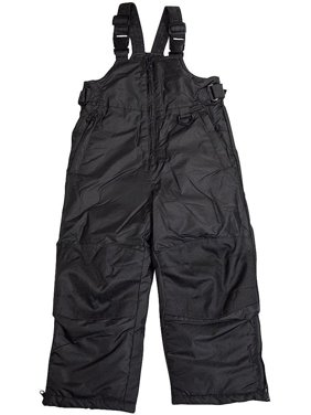 174e92cb7 Snow Pants - Walmart.com