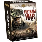 Vietnam War: Heritage Collection by
