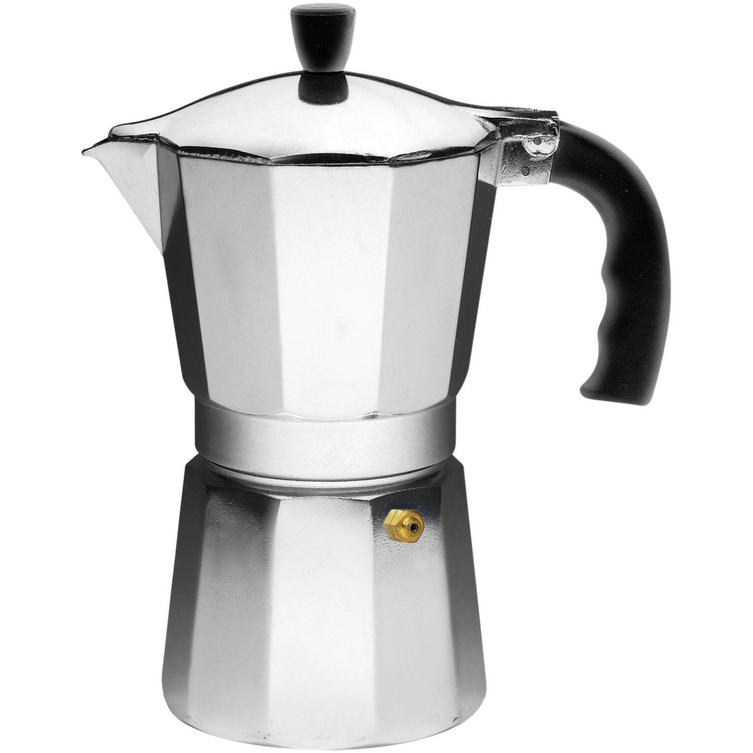 IMUSA 6-Cup Coffeemaker