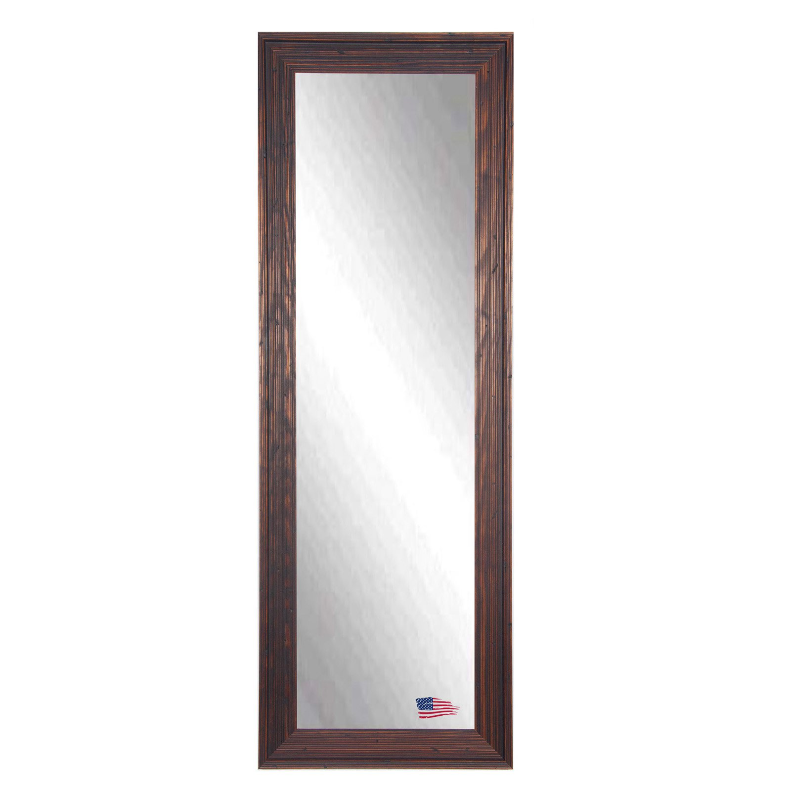 Rayne Mirrors Barnwood Brown Full Length Body Wall Mirror. Kitchen Under Cabinet Lighting Led. What Color Should I Paint My Kitchen Cabinets. Cost To Install New Kitchen Cabinets. Kitchen Cabinets Fort Lauderdale. Solid Wood Replacement Kitchen Cabinet Doors. Modern Kitchen Cabinet. Where To Place Knobs On Kitchen Cabinets. Colors For Kitchen Cabinets And Walls