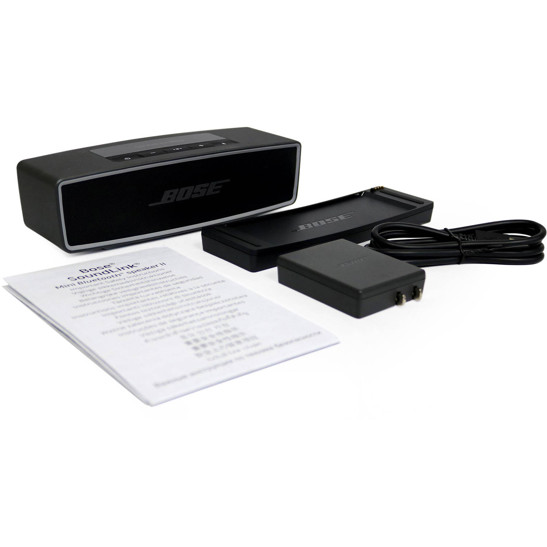 bose mini bluetooth speaker. bose soundlink mini bluetooth speaker l