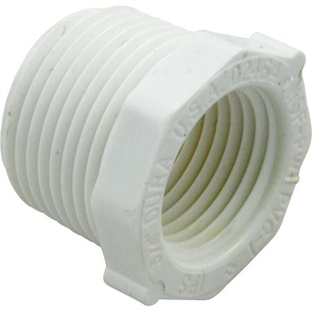 Female Pipe Reducer - Reducer, 3/4