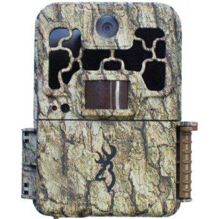Refurbished Browning SPEC OPS 10MP Trail Game Camera (Refurbished)