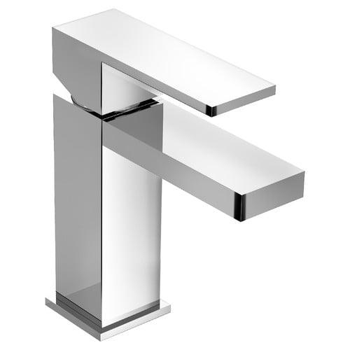 Duro Single-Handle Single Hole Faucet, 1.5 gpm